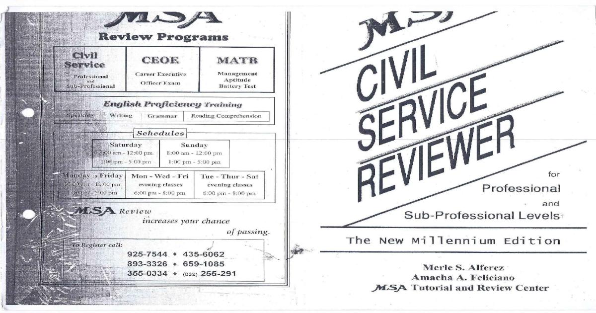 study guide for the ncmhce exam dsm 5 pdf