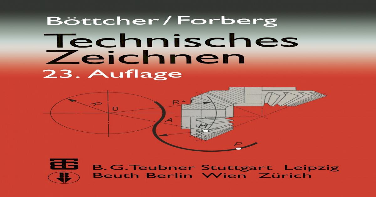Technisches Zeichnen || - [PDF Document]