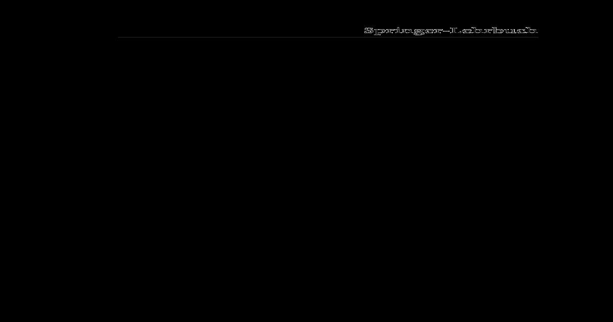 Maschinenelemente - Gestaltung, Berechnung, Anwendung, 11.Auflage ...