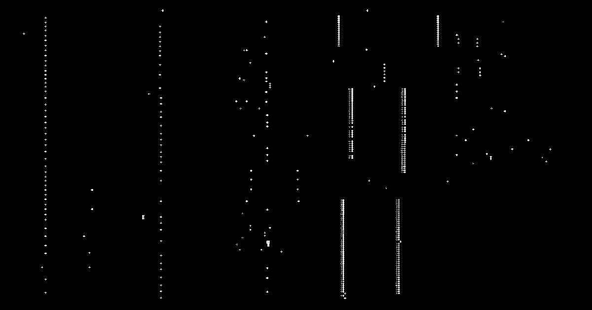 pid abbreviations and symbols