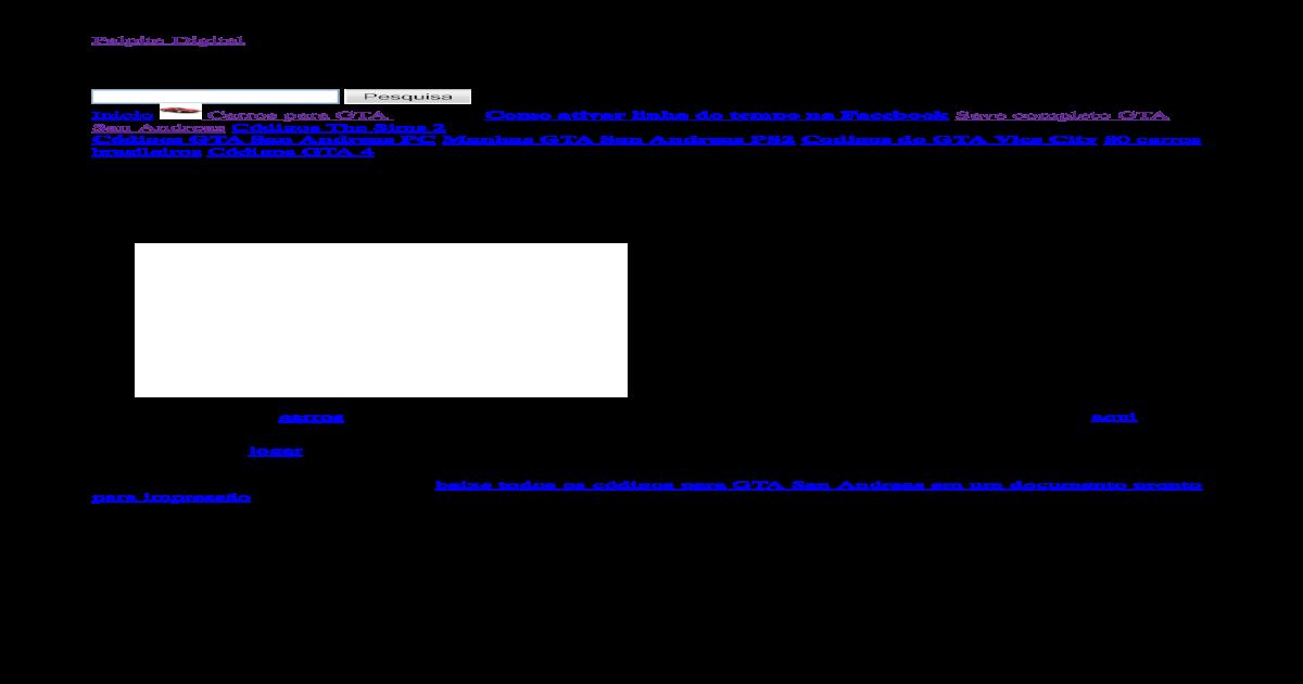 claves de gta vc para pc
