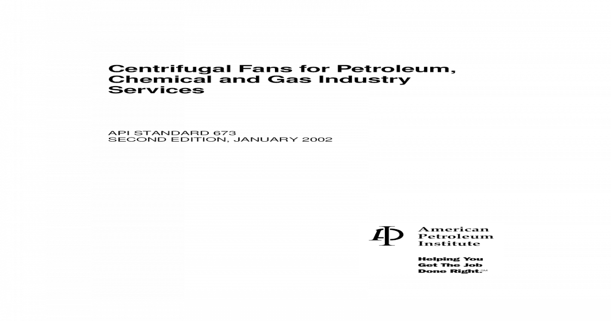 business analytics 2nd edition pdf