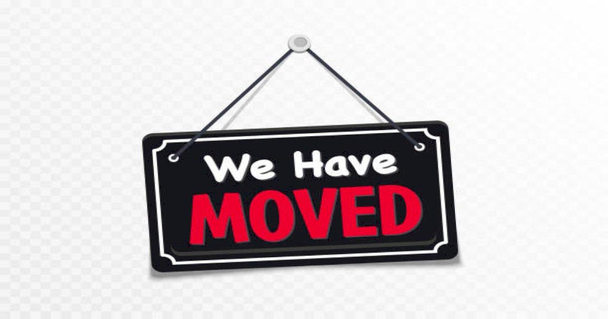 Gr Ehrlich H&m Blazer Schwarz 40