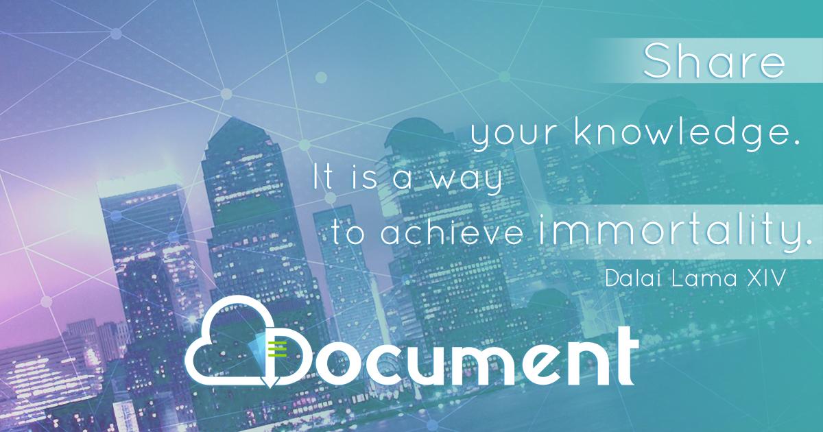 Resume Ospek Doc Document