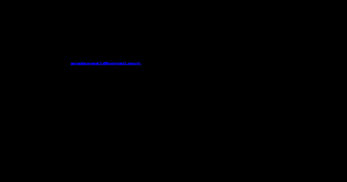 Aplicativo para el mejoramiento y uso de las tic en el proceso aplicativo para el mejoramiento y uso de las tic en el proceso disciplinaario pdf document fandeluxe Image collections