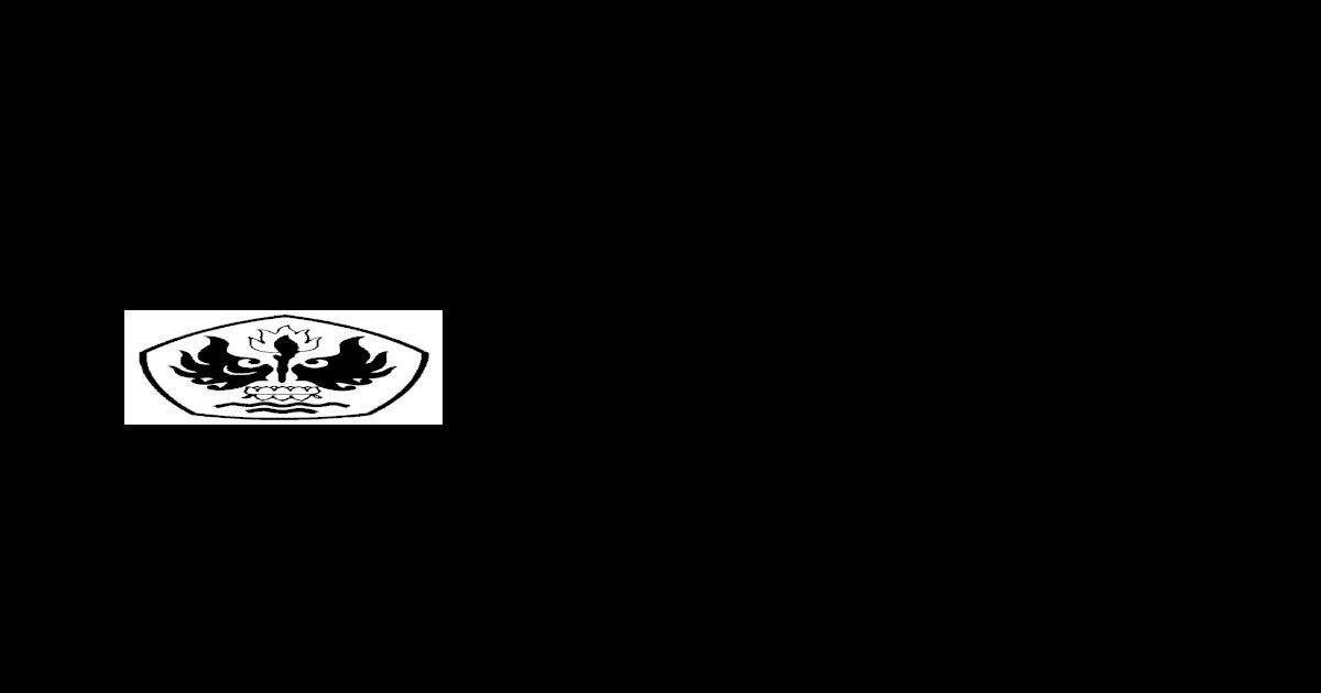 Laporan teknologi pengolahan selai lembaran docx document ccuart Image collections