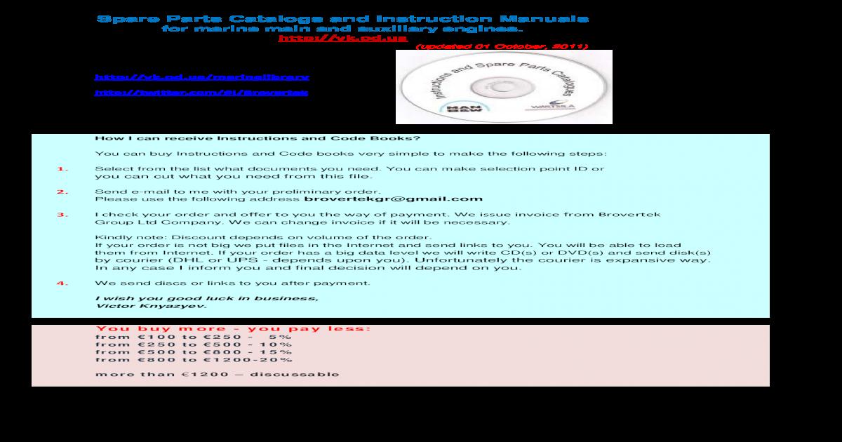 m audio venom manual pdf espa c3 b1ol sample user manual