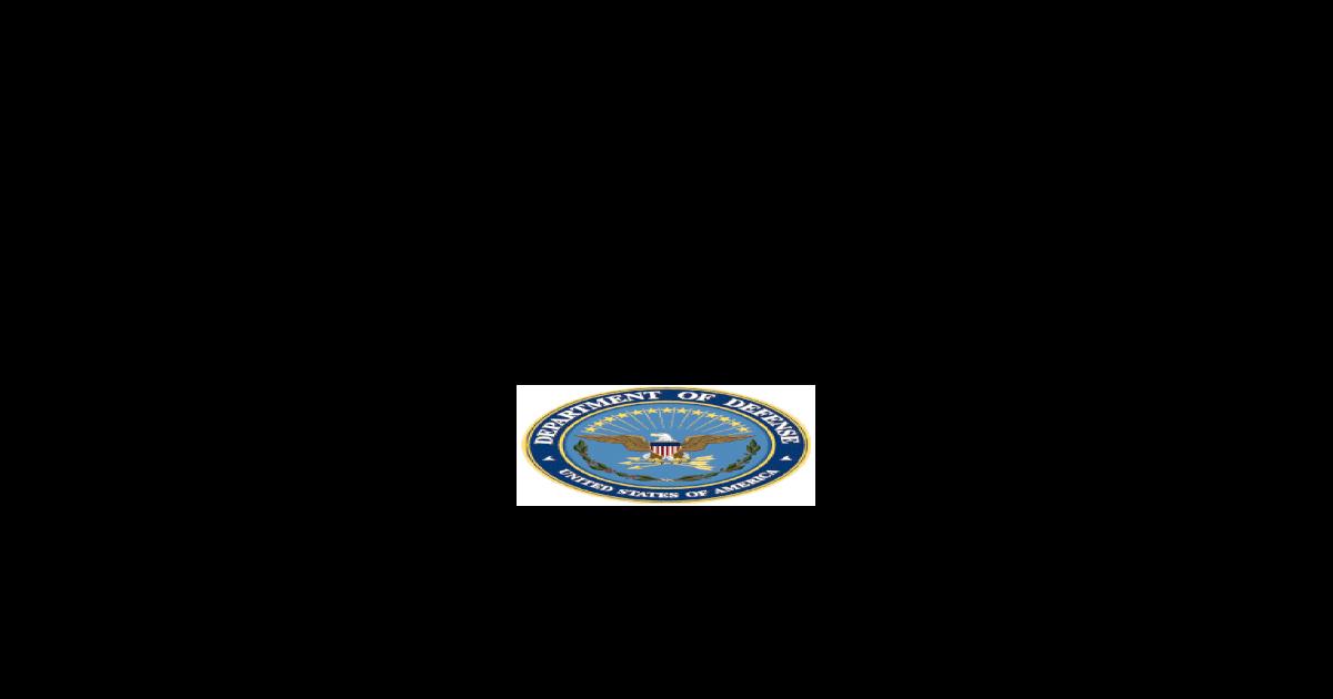 ufc_4_510_01_c2 - [PDF Doent] on