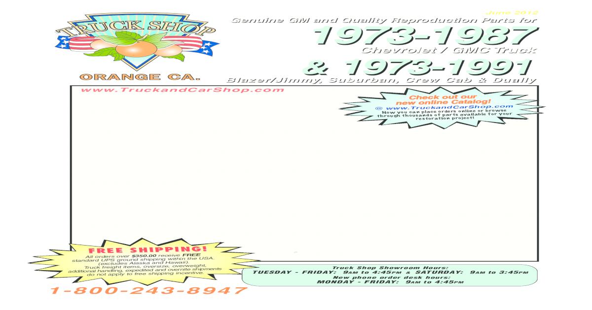 15.34 fl 1 x 1 x 1 oz English Radnor RAD64003653 3-GPN Size 2 Victor Style Two Piece Propane//Natural Gas Cutting Tip Plastic