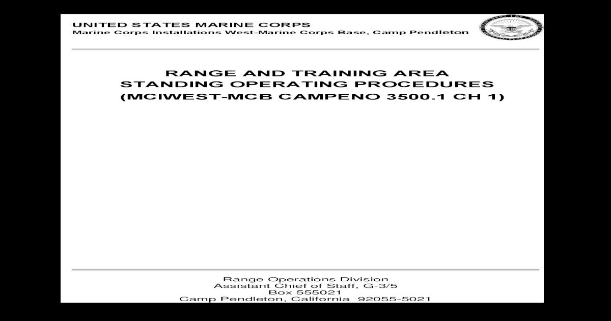 mciwest-mcb campeno 3500 1 ch 1 - [PDF Document]