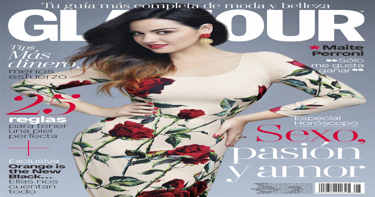 dbd472facc6 08-15-glamourLA - [PDF Document]
