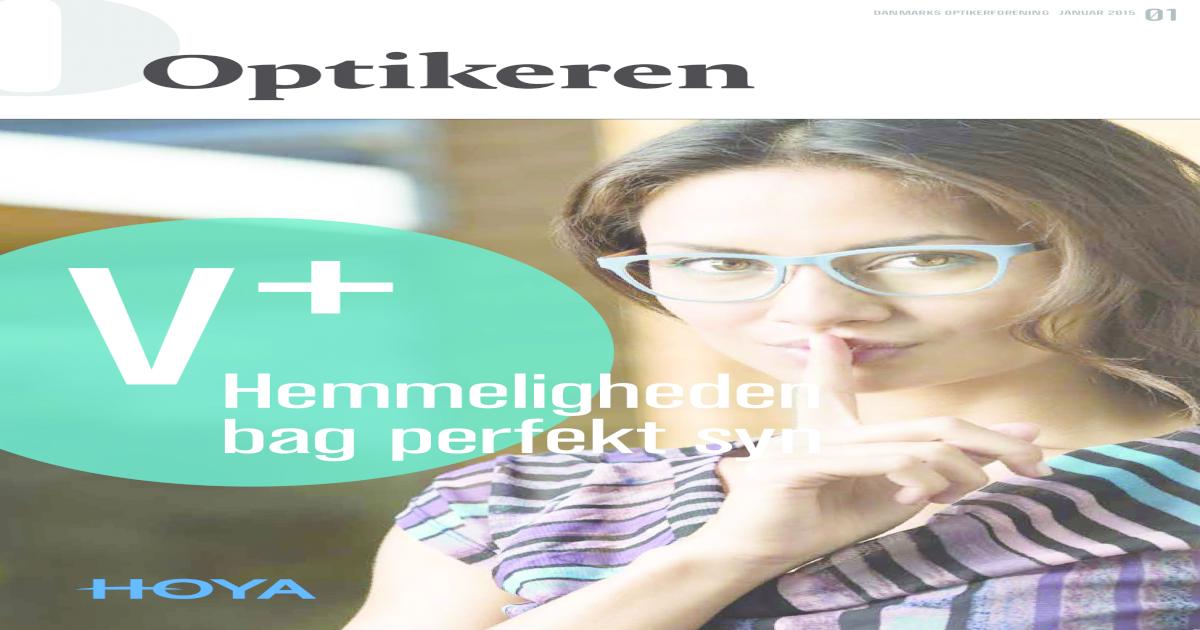 120a28bda95a Optikeren 01 15 -  PDF Document