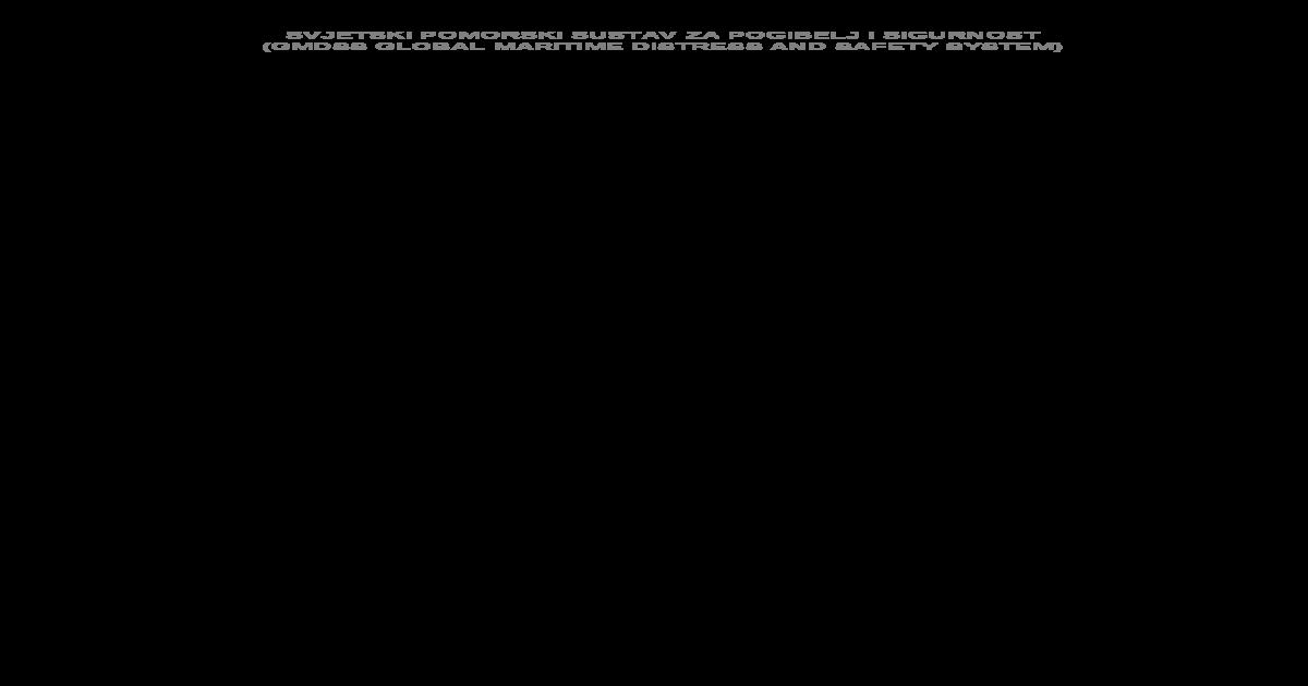podaci o podudaranju halo mcc-a šećerna mama iz uk