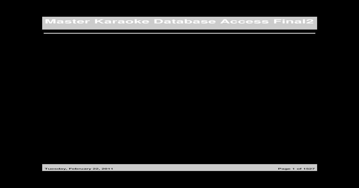 0d558ef04b26 Book 2 -  PDF Document