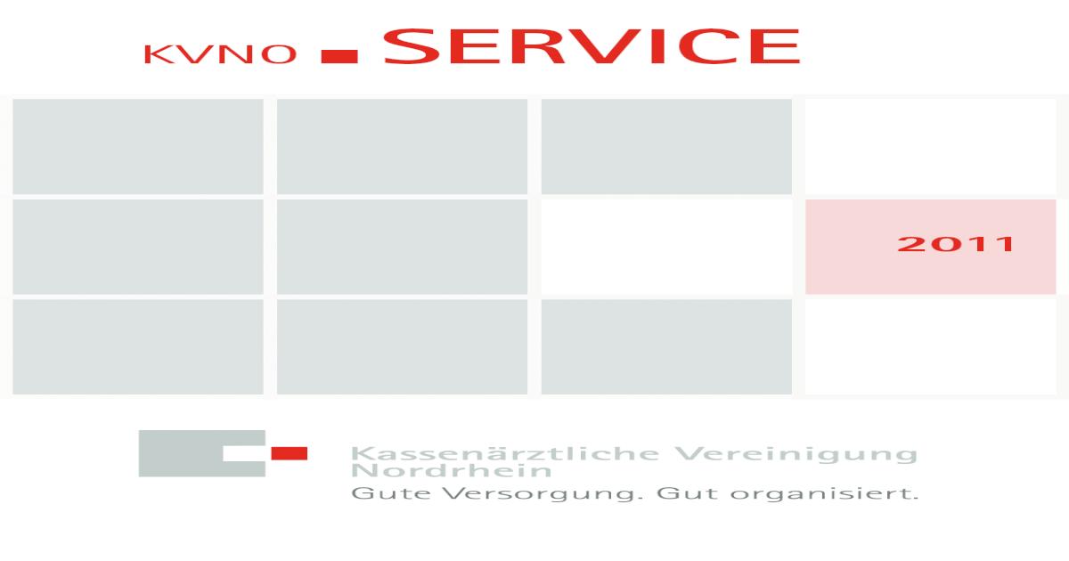 Service Pdf Document