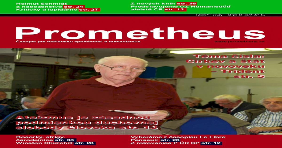 Katolícka rýchlosť datovania Meme
