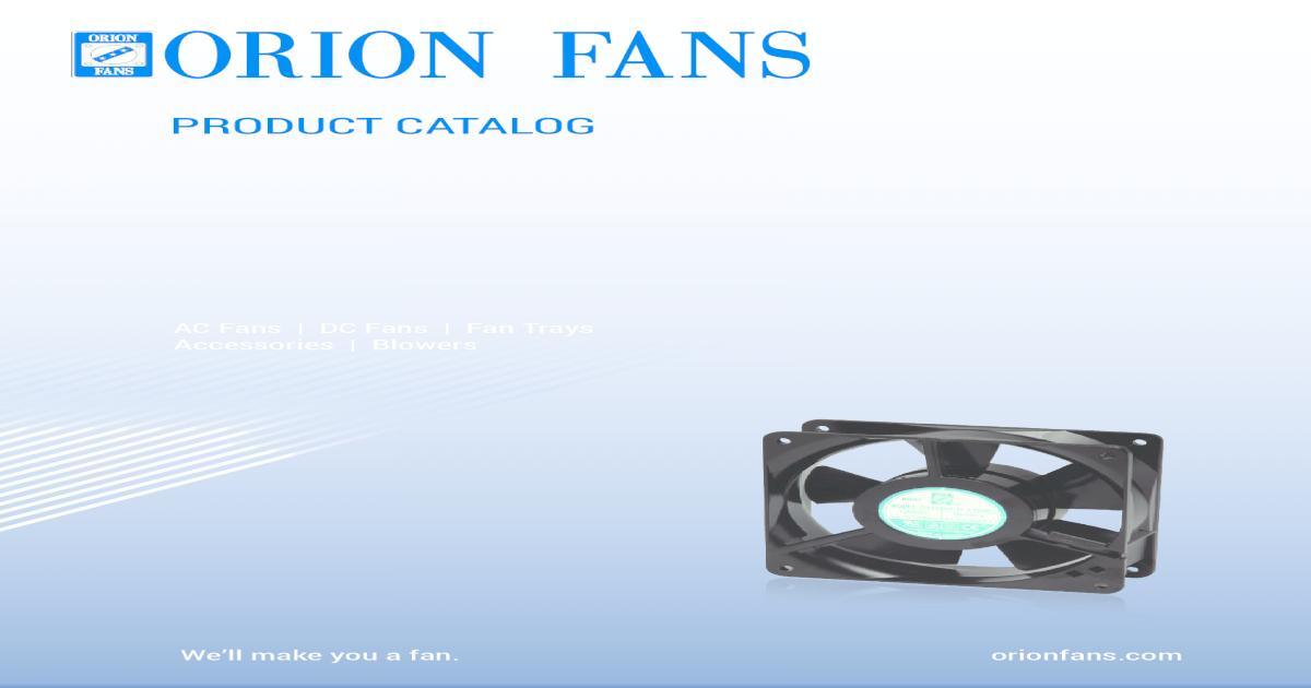 **NEW** ADDA 120MM x 32MM Case Fan DC 24V 112 CFM High Air Flow AD1224HB-Y51
