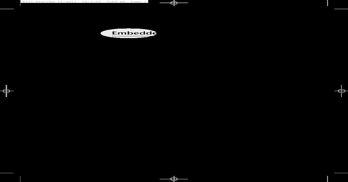 22323006 embedded-c-tutorial-8051 - [PDF Document]