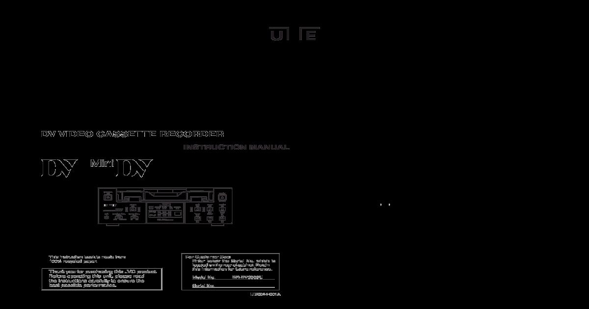 Juego De Kit De Pl/ástico De Alta Resistencia para Carro De Entrada De Autom/óviles domiluoyoyo Rampas De Bordillo De Pl/ástico Livianas Port/átiles