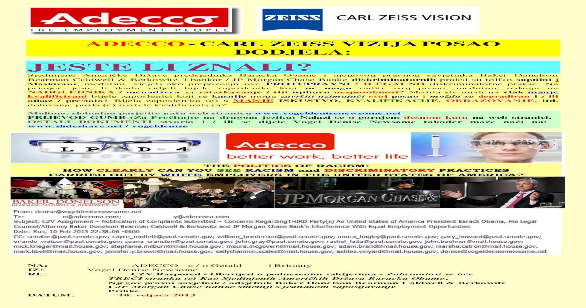 ted sjeckanje web stranica za upoznavanja dobre hookup pjesme 2013