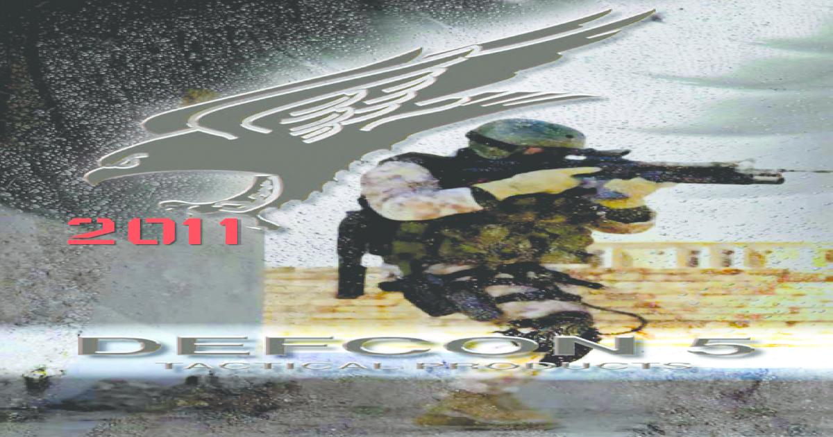 Imbottitura Coolmax Militari DEFCON 5 Verdi Gomitiere Anatomiche