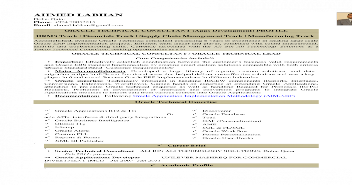 Resume-Ahmed Labhan - [DOCX Document]