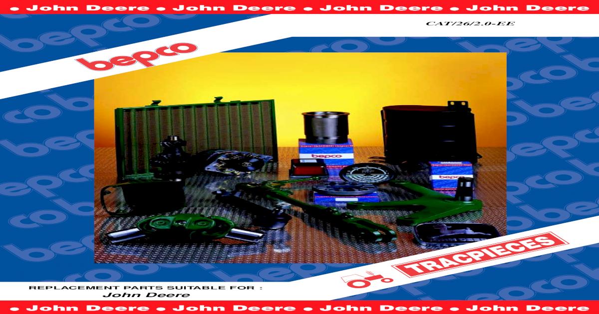 Details about  /Sending Unit AT31619 fits John Deere 2240 2840 3030 3040 3130 3140 82 83 920 930