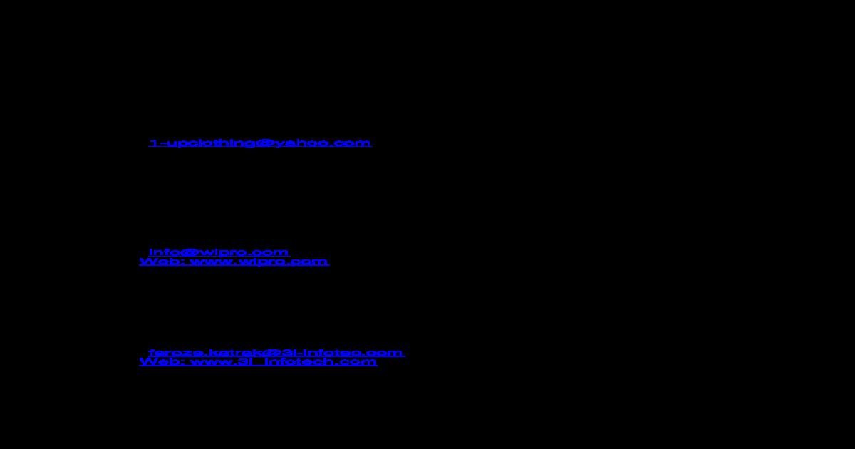 c0082df99d11 Iacci Directory -  PDF Document