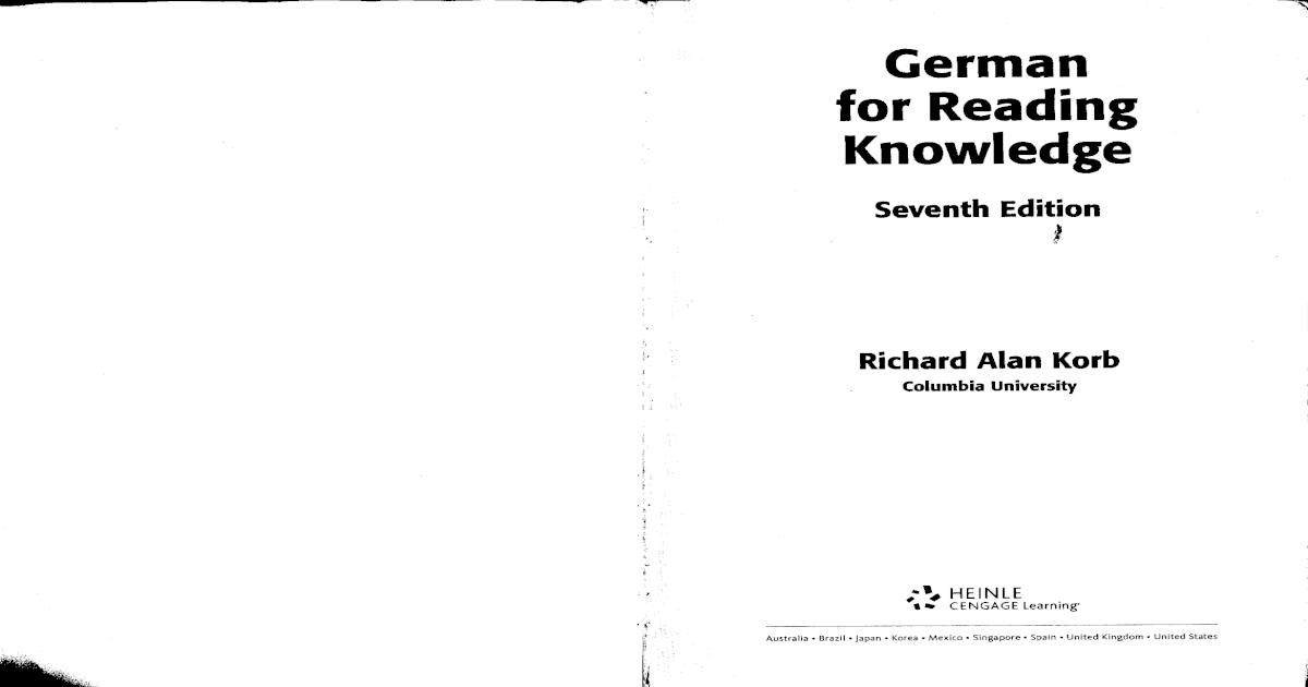 Unterrichtsstunde: Das Passiv im Simple Past (German Edition)