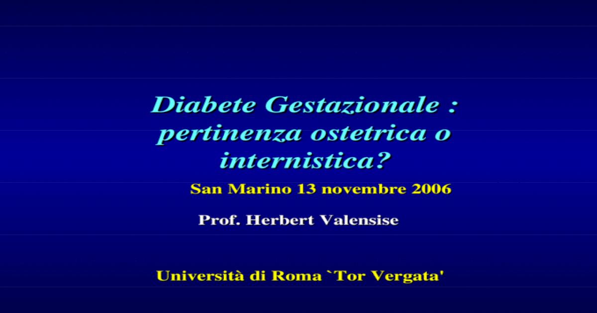 dieta gestazionale per il diabete 1800 calorie