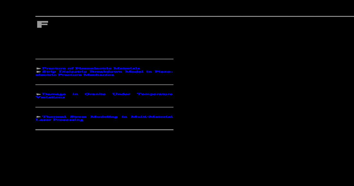 Document - [PDF Document]