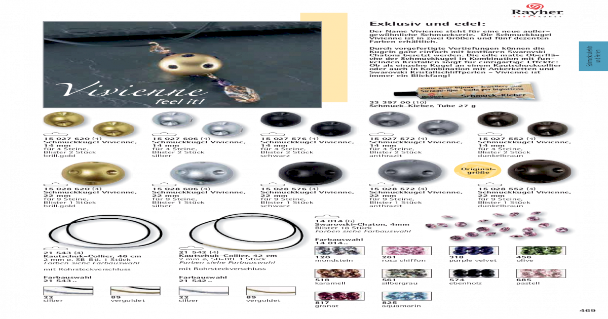 300g Perlen ca.680 Stück perlmutt weiß Hochzeit Wachsperlen 10mm Perle