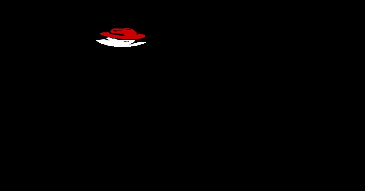 Redhat Enterprise Linux 7 2 Security Guide - [PDF Document]