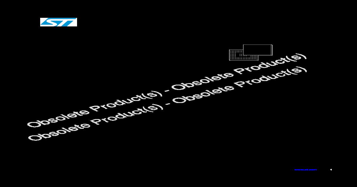 CD 00211833 - [PDF Doent] on