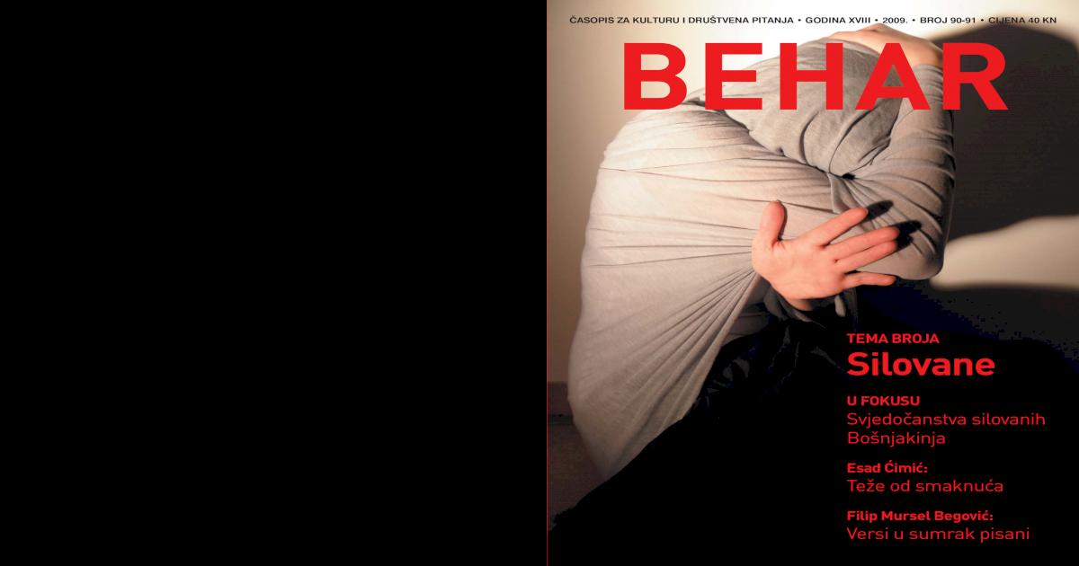 lezbijski crni film