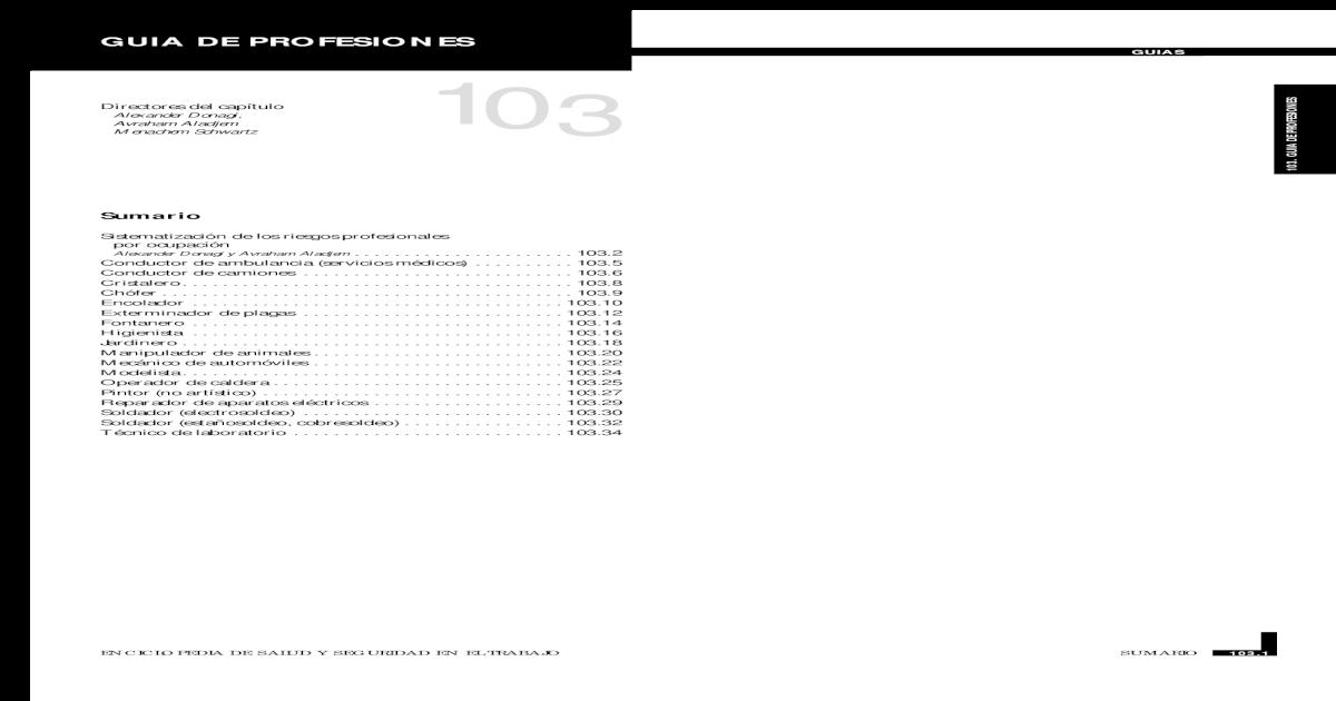 Faro frontal h4 para Fendt 100er serie 102 103 104 105 106 108 0143 0