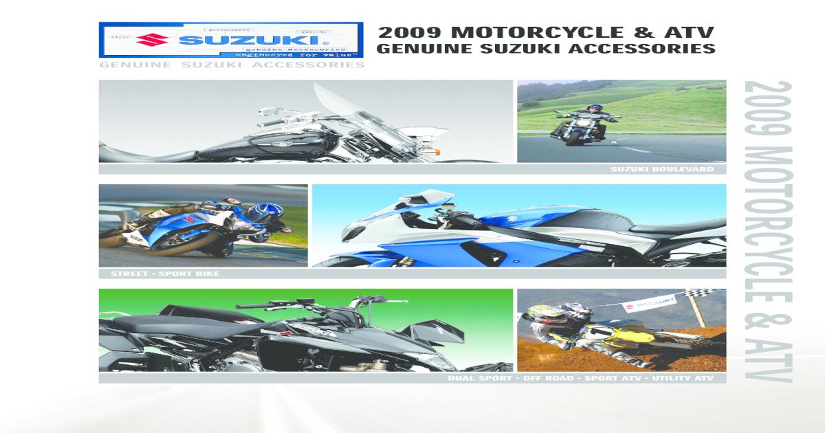 2006-2009 Suzuki LT-R450 QuadRacer Silver Brake Fluid Reservoir Cover Cap qu