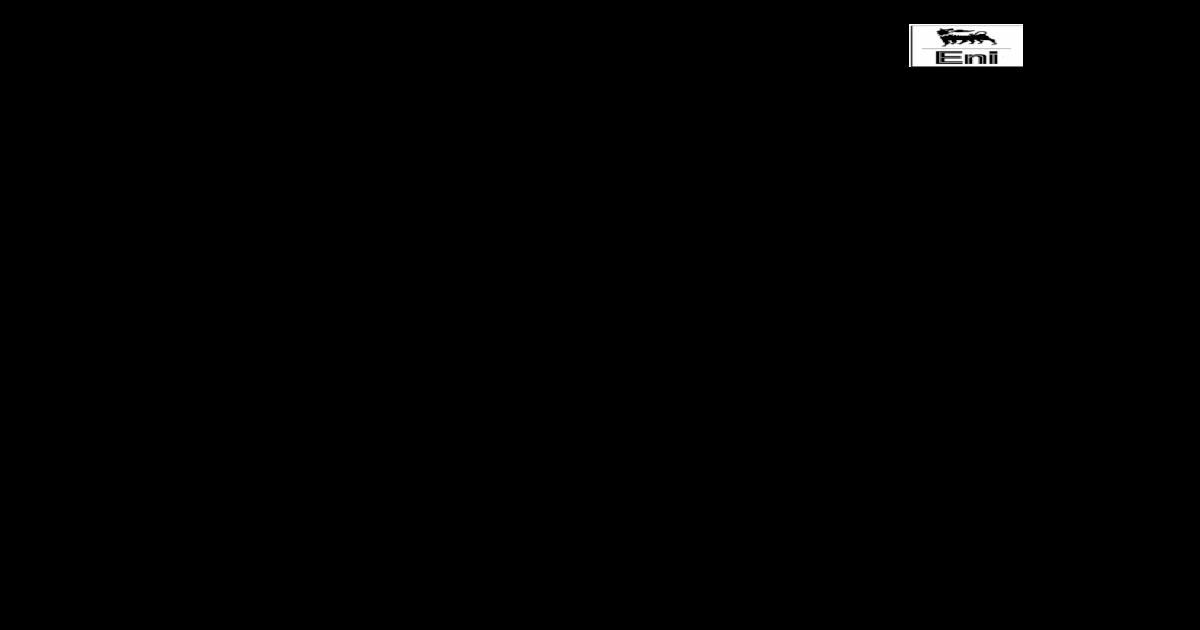 RV di collegamento della fogna permanente