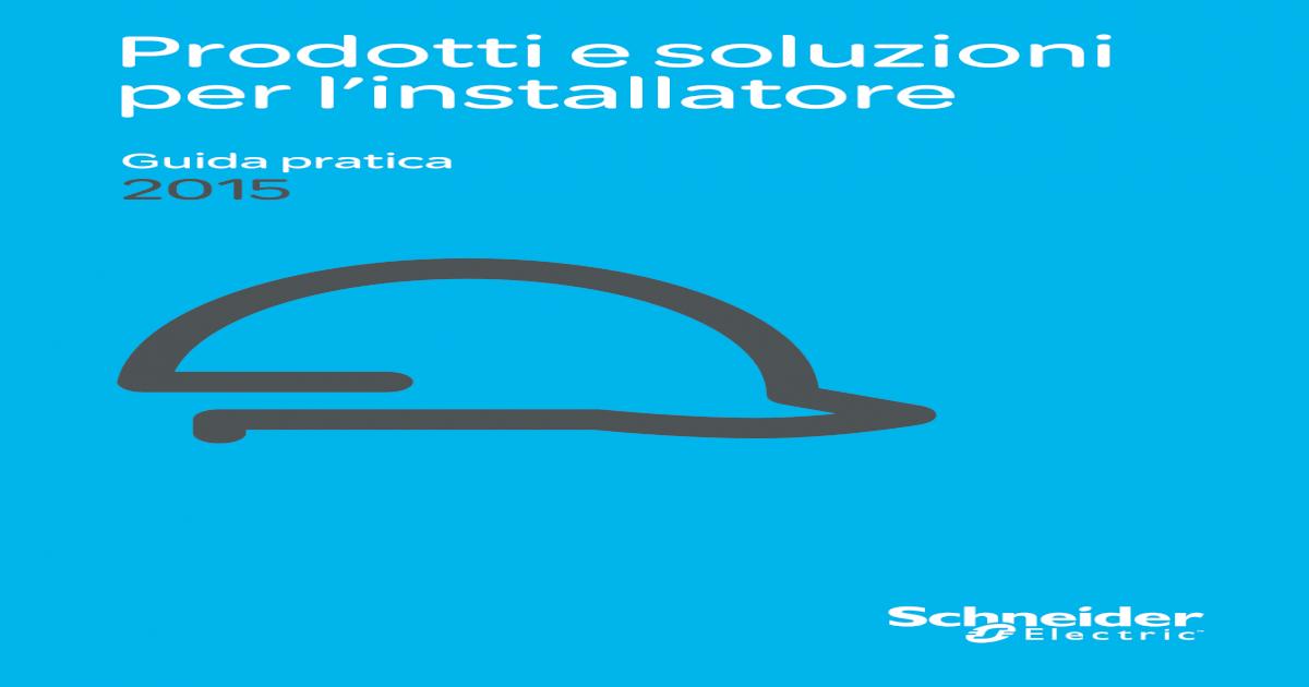 SPINA MOBILE IP67 2P 16A 48V 50HZ 82353 SCHNEIDER ELECTRIC