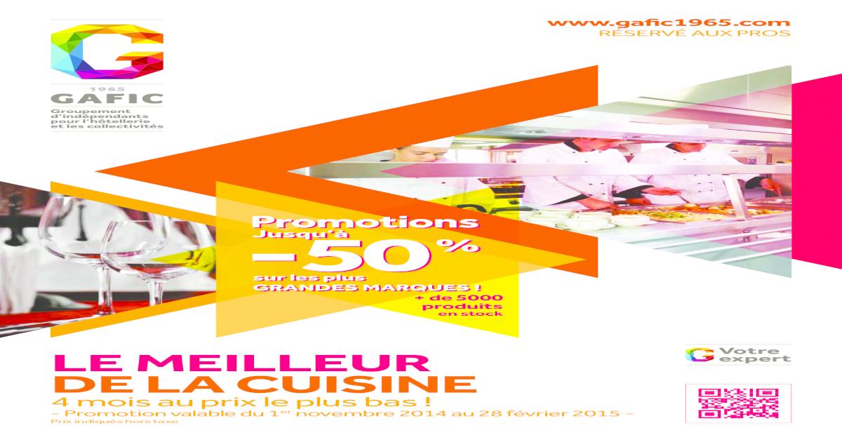 Promo Artis Amatis France Pdf Document