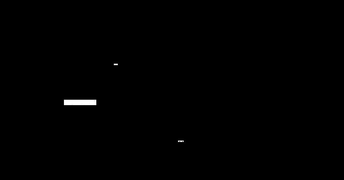interior 6 cantos baja cabeza din 7984 08.8 acero Blank m16-m24 Cilindro tornillos m