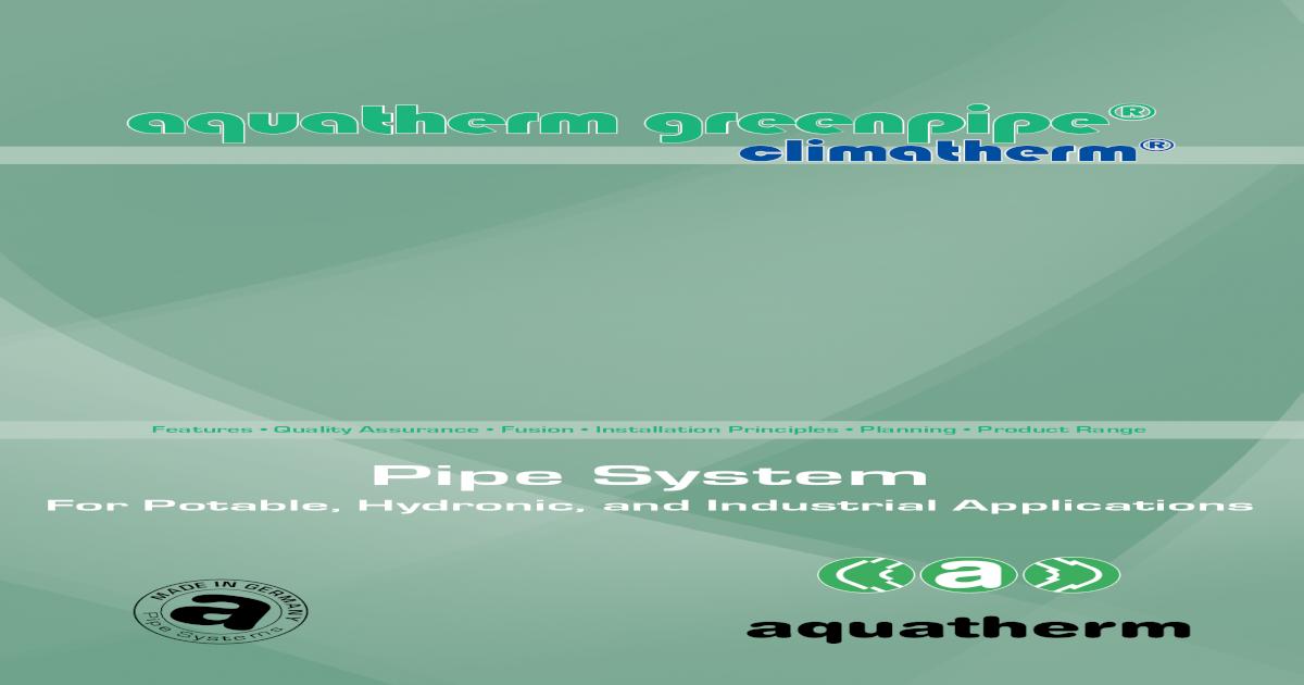 Fusiotherm 5 X Ppr Aqua Plus 45° Angle avec 20mm Diamètre