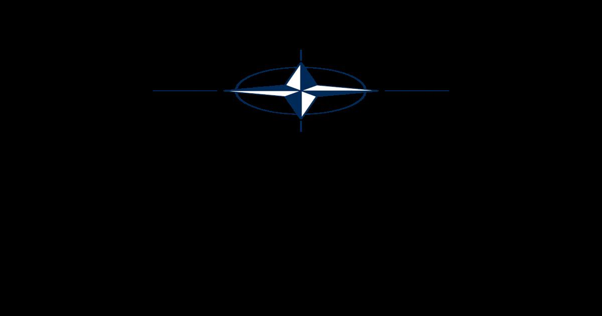Katar swatanie