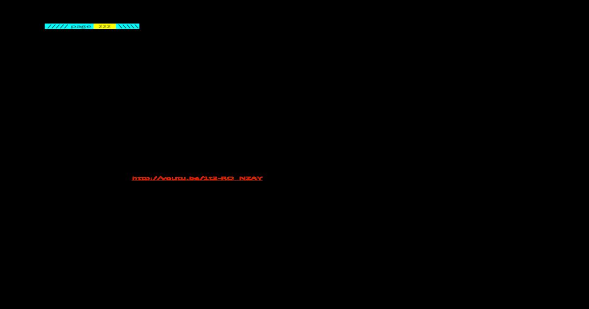 genesis_test1 pdf - [PDF Document]