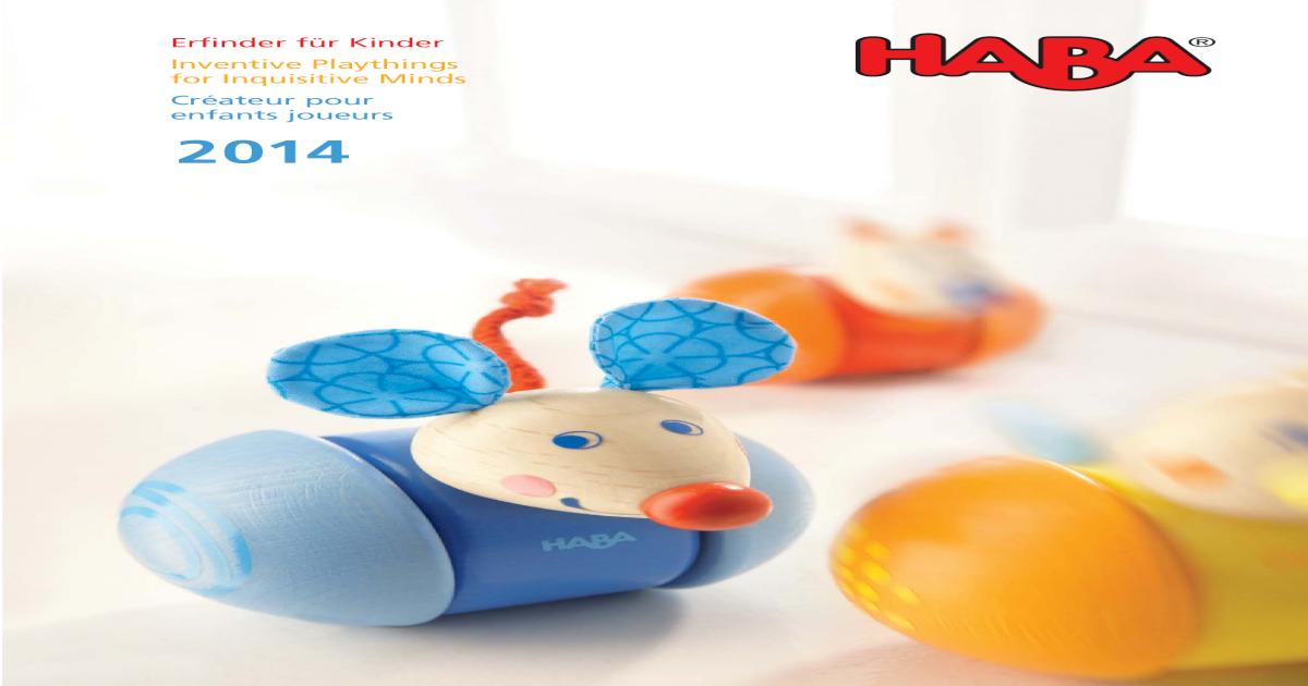 Spielzeug & Modellbau (Posten) Bausteine Baustelle Roboter 43-48 teilig Fahrzeuge Baustein Bausatz 2 in 1 Großhandel & Sonderposten