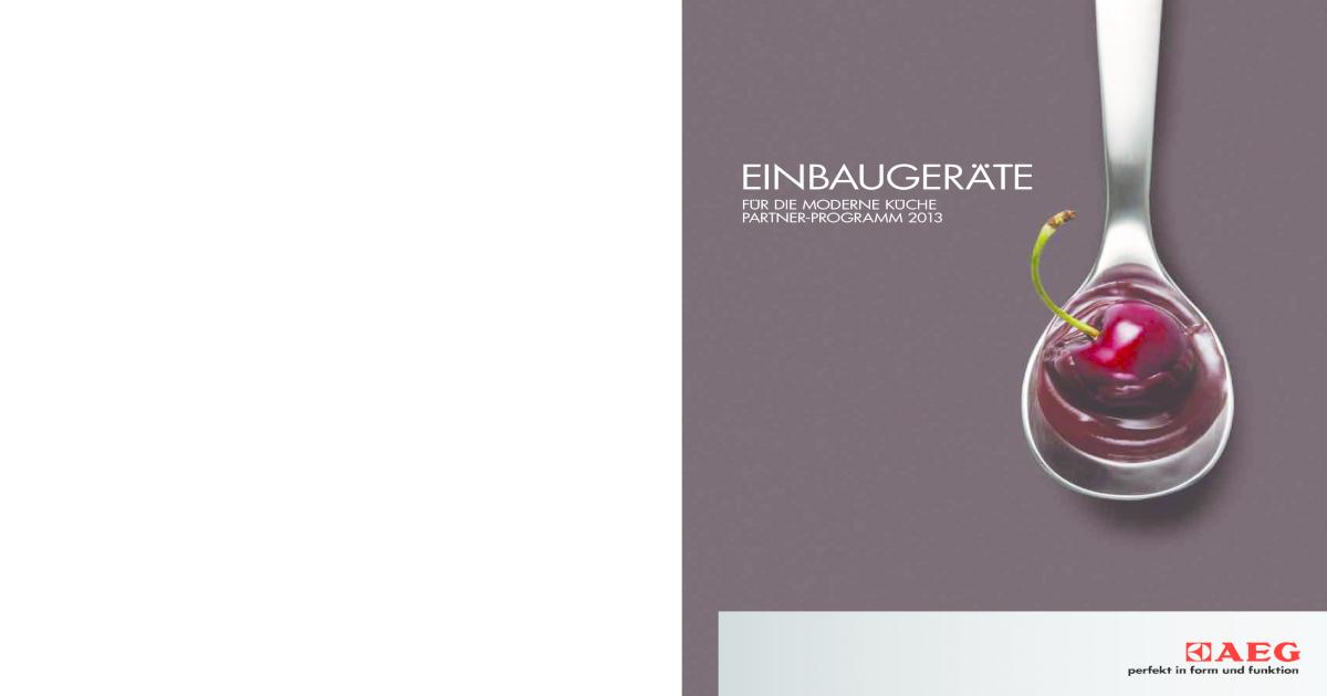 Aeg endverbraucher partner 2013.pdf [pdf document]