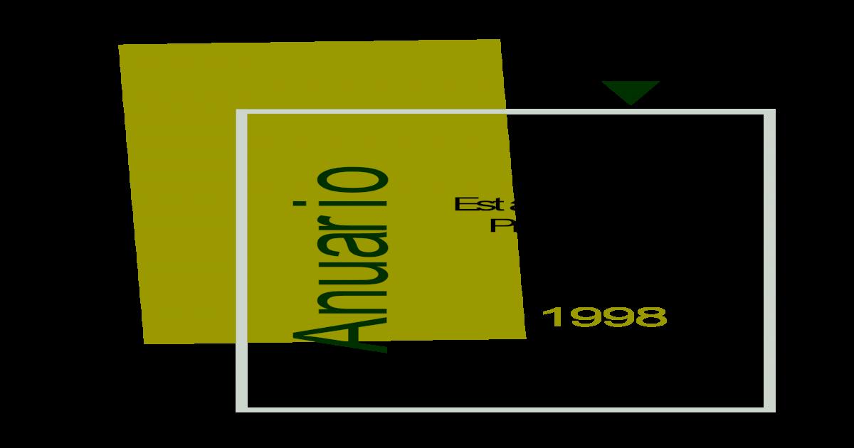 Calendario Escolar Granada 2020 19.Anuario Estadstico De La Provincia De Huelva Pdf Document