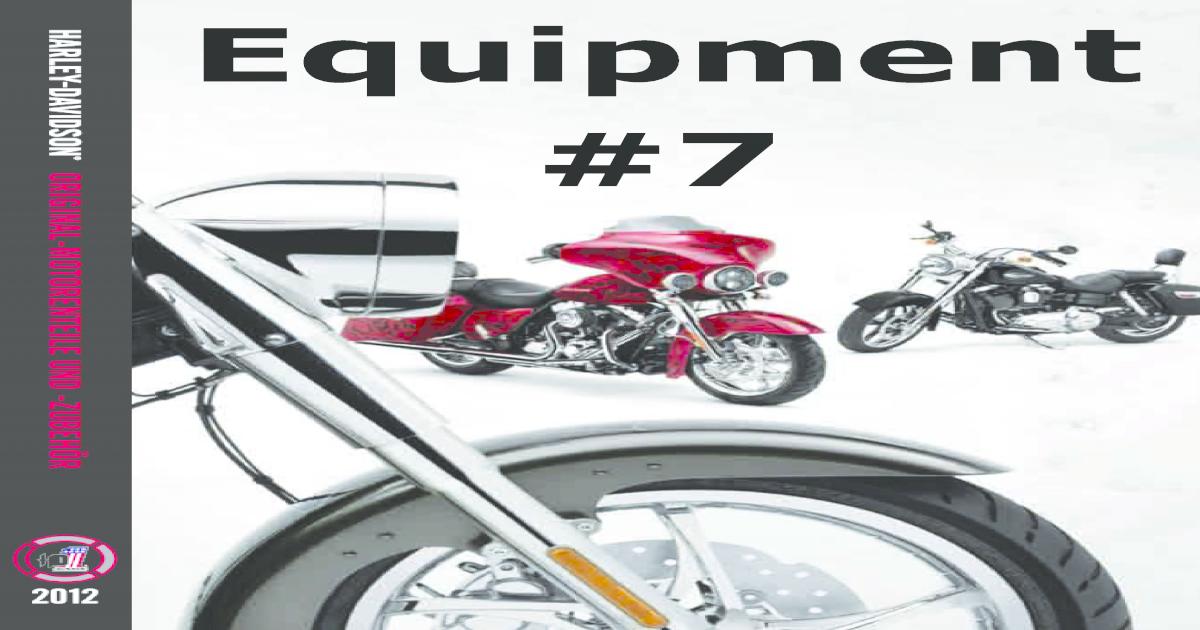 "10/"" Rear Brake Disc Razor Style Shovelhead Dyna Super Glide Rigid 74"" 4-Speed"