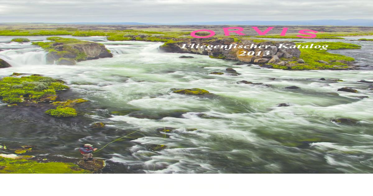 WOOLY BUGGER Streamer # 6 Regenbogen-Bach-Gold-Lachs-Meer-Forelle-Forellen 3 St