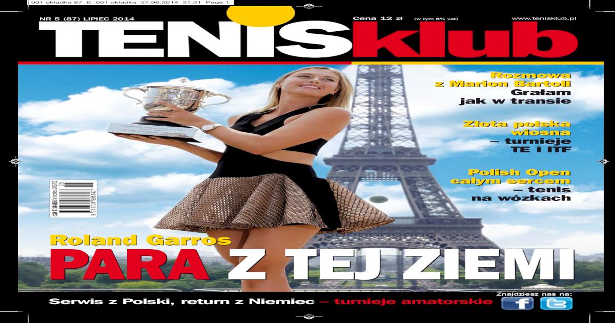 Randki międzyrasowe na match.com